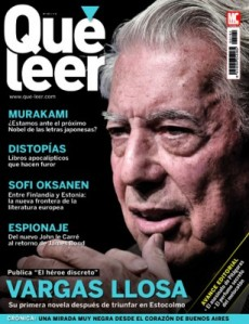 quéleer191