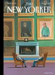 THENEWYORKER2013oct14