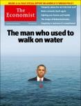 economist20131123_cna400