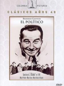 El_poltico
