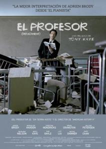 elprofesor