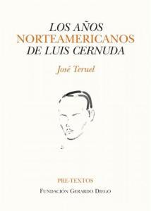 Los años norteamericanos Luis Cernuda
