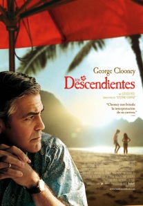 los-descendientes-cartel1