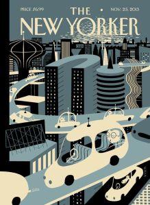 NEWYORKER2013noviembre25
