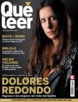 quéleer192