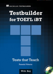 testbuilder_for_TOEFL_iBT