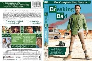 Breaking_Bad_