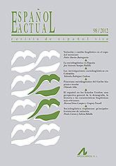 espanol-actual-98-2012