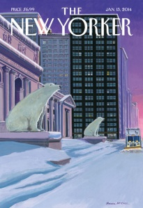 1389190595_the-new-yorker-13-january-2014-1