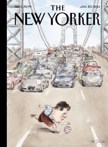1389729458_the-new-yorker-20-january-2014-1