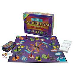 AbsoluteBalderdashPartyGame
