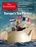economist january