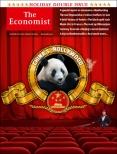 economist20131221_cna400
