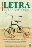 letra internacional 117