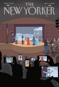 the-new-yorker-january-6-2014-1