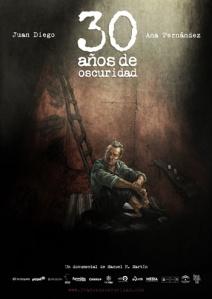 30_anos_de_oscuridad