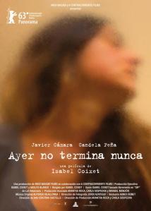 Ayer_no_termina_nunca