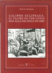 Calipso eclipsada