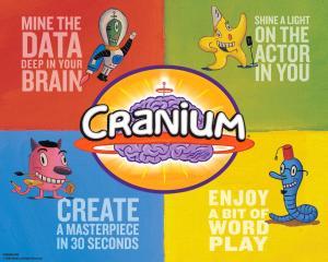 cranium1347_1280