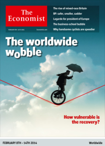 Economist feb8