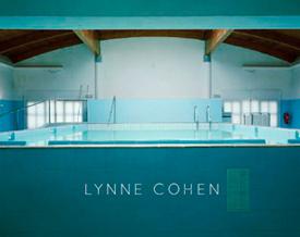 Lynne-cohen
