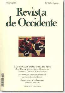 revistaocc393