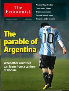 the_economist_declive_argentino
