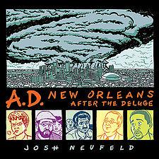 A.D. New Orleans