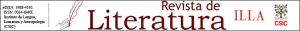 barra_literatura