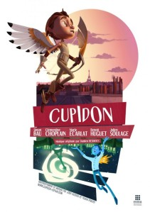 Cupidon-le-Film