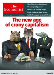 economistmarch15
