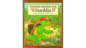 finders_keepers_for_franklin