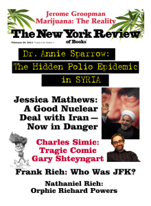 nyreview