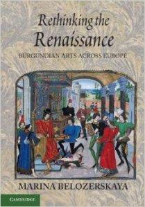 Rethinking Renaissance
