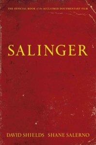 Salinger rojo