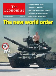The-Economist-Europe-22-28-March-2014