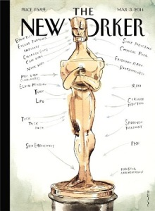 The-New-Yorker-03-March-2014_zpsea27068a