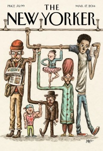 the-new-yorker-march-17-2014-1