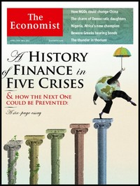 economist april12