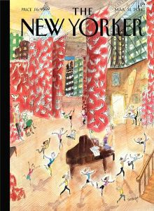 The-New-Yorker-31-March-2014