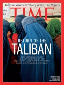 time-cover-afghanistan-elections