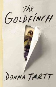 glodfinch