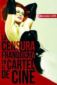 La censura franquista