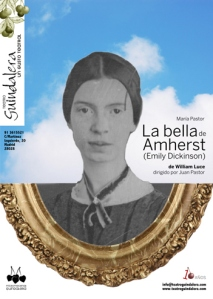 teatro_guindalera_La_bella_de_Amherst