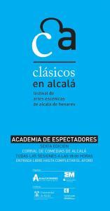 clasicos_en_alcala_2014