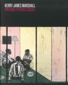 Kerry James Marshall_esp