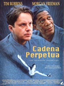 cadena_perpetua