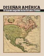 DesigningAmerica